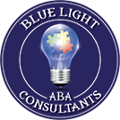 Blue Light ABA COnsultants